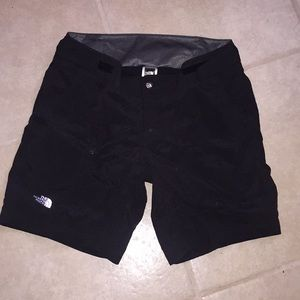 The North Face Women's Cycling Bike Shorts 🚴